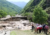 اردبیل|50 حادثه دیده در تعطیلات عید فطر امدادرسانی شدند