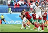 الشمری: امیدوار بودیم طارمی در جام جهانی گل بزند/ او به اردوی الغرافه ملحق میشود