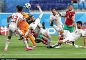 هزینه میلیاردی فدراسیون فوتبال برای حضور بولیوی در ایران
