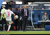 تأکید هیئت رئیسه فدراسیون فوتبال به حفظ کارلوس کیروش/ پاداش ملیپوشان در صورت موفقیت در جام ملتها مشخص شد