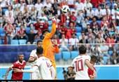 جام جهانی 2018| بیرانوند در گفتوگو با نشریه آس: برای رسیدن به جایگاه فعلیام روزهای سختی را سپری کردهام