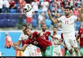 جام جهانی 2018| یاوری: کیفیت بازیهای جام جهانی بالا نیست/ ایران میتواند از اسپانیا امتیاز بگیرد