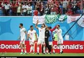 جامجهانی 2018|مدیرعامل باشگاه سپاهان: دیدارهای آینده تیم ملی ظرفیت مهم فوتبال را به مسئولان یادآوری میکند