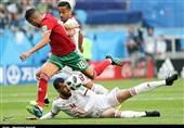 جام جهانی 2018| بختیاریزاده: منتظری مناسبترین گزینه برای جانشینی چشمی است/ نباید توقع بیش از حد از تیم ملی داشته باشیم