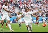 جام جهانی 2018 سرمربی استقلال اهواز: پیروزی تیم ایران، بُرد آسیا پس از سالها در جام جهانی است
