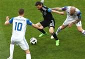 جام جهانی 2018  کار دشوار آرژانتین برابر یاران مودریچ و تلاش فرانسه برای صعود زودهنگام + برنامه بازیهای روز هشتم