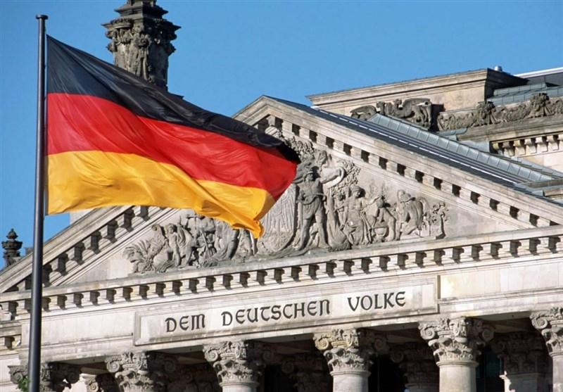 مخاطر تحدق بالاقتصاد الألمانی..والسبب؟