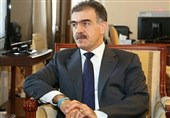 KRG to Counter Hostile Moves against Iran: Official