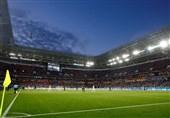 جام جهانی 2018  رونمایی از آلمان و برزیل در جام بیستویکم + برنامه بازیهای روز چهارم