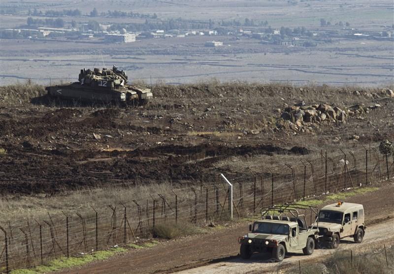 روسیا تسعى لتکرار سیناریو الغوطة فی الجنوب السوری