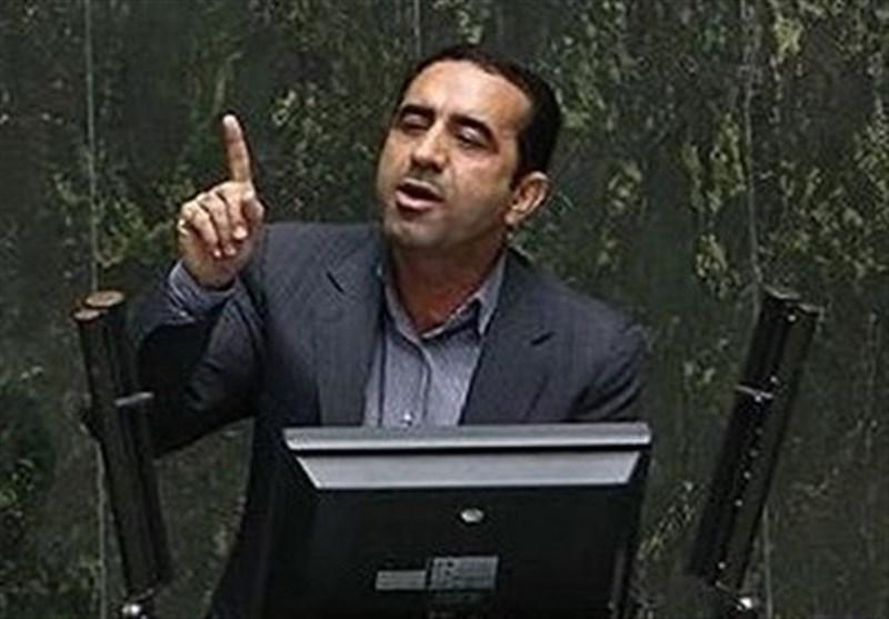 خوزستان|مشکلات اخیر کشور حاصل بیتوجهی مجلس و دولت است