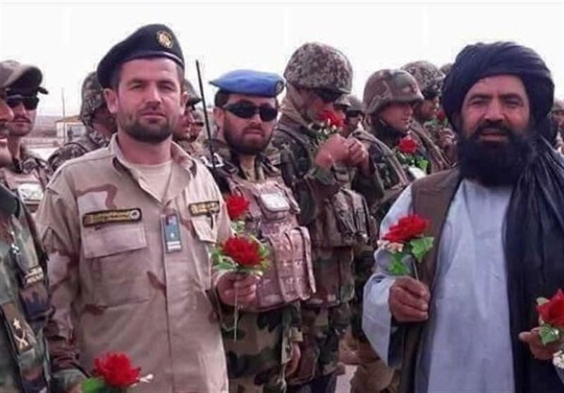 اخبار تایید نشده از احتمال تمدید آتشبس طالبان و دولت افغانستان
