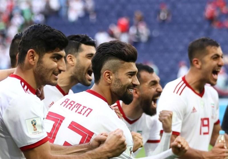 جام جهانی 2018| ترکیب و سیستم بازی احتمالی ایران برای رویارویی با اسپانیا از دید سایت ایتالیایی