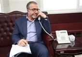 """بانکهای عامل کشورمان به زائران اربعین """"دینار عراقی"""" پرداخت میکنند"""