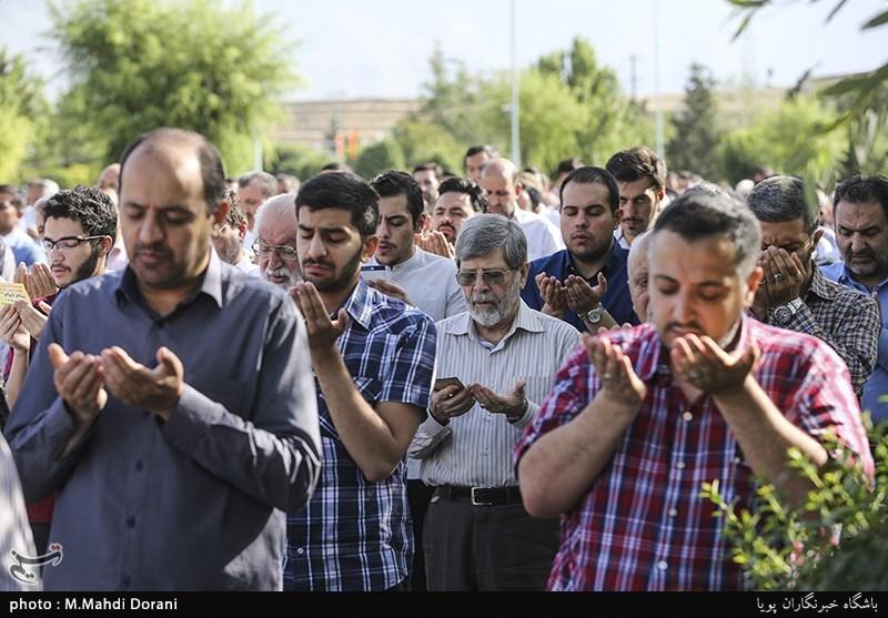 انعقاد توافقنامه میان ستاد اقامه نماز و ادارات پیرامون تبلیغ، تمهید، تشویق در امر نماز