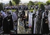 احکام دینی مقدار پوشش زنان در هنگام نماز چه مقدار باید باشد؟