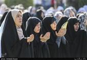 نماز عیدقربان در 200 نقطه استان مرکزی برگزار میشود