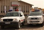 40 پایگاه امداد و نجات ویژه تعطیلات اعیاد قربان تا غدیر در استان گیلان مستقر شد