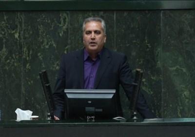 عضو فراکسیون امید مجلس: درباره صدور پروانههای شکار شفافسازی شود