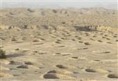 استان بوشهر با چالش کمآبی و حتی بیآبی روبهرو است
