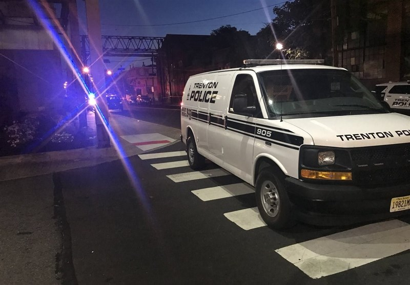 20 Injured in Shooting at New Jersey Art All Night Festival