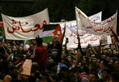المساعدة السعودیة للأردن.. بین المخفی والمعلن