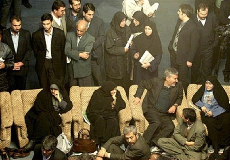 گزارش|مروری بر 4 دهه «کاتالیزور شدن» اصلاحطلبان در بزنگاهها به نفع دشمن