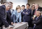نشست آتی ناتو راند دوم مبارزه آمریکا و متحدانش خواهد بود