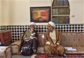 گردشگری دینی و زیارتی در شیراز تقویت شود