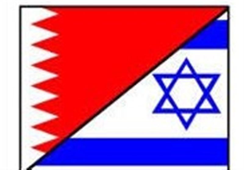 """بذریعة """"التراث العالمی"""" .. البحرین تواصل تطبیعها مع إسرائیل"""