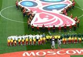 جام جهانی 2018| تلاش آلمان برای اعاده حیثیت/ بلژیک در اندیشه صعود زودهنگام + برنامه روز دهم