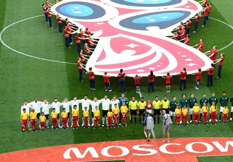 جام جهانی 2018  تلاش آلمان برای اعاده حیثیت/ بلژیک در اندیشه صعود زودهنگام + برنامه روز دهم