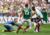 جام جهانی 2018| روسها چه تیمهایی را مدعیان قهرمانی میدانند؟ + عکس