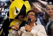 انتخابات کلمبیا؛ رقابت حامی رئیسجمهور سابق و چریک روزهای دور