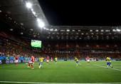 جام جهانی 2018| برزیل در اندیشه اولین پیروزی، ایسلند به دنبال تداوم شگفتیسازی + برنامه بازیهای روز نهم