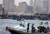 العمادی: قطر لن تمول وقود الکهرباء لقطاع غزة بعد ابریل القادم