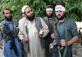 بیانیههای رهبران طالبان پس از پایان آتشبس؛ از عدم آشتی و مذاکره با دولت تا آغاز مجدد عملیات نظامی علیه آمریکا