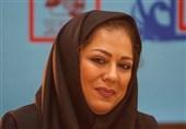 مونا رحمانی لشگری بهعنوان مدیر روابط عمومی و امور بینالملل تماشاخانه ایرانشهر منصوب شد