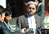 پارلمان افغانستان: برای تمدید آتشبس باید دولت با رهبران با صلاحیت طالبان مذاکره کند