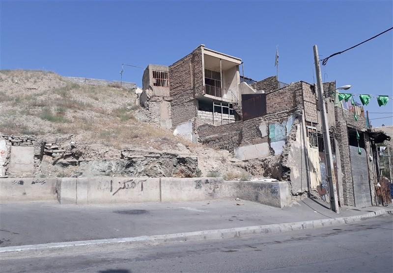 اصفهان| ساماندهی سکونتگاههای غیررسمی در شهرضا نیازمند تدبیر و اقدامات ویژه است