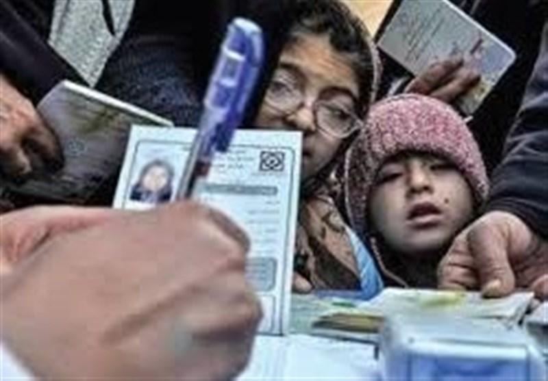 تمدید اعتبار دفترچه بیمه سلامت بیمهشدگان بنیاد شهید تا خرداد 98