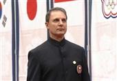 پورغلامی رئیس هیئت ژوری مسابقات ووشوی بازیهای آسیایی شد
