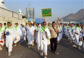 Iran, Saudi Arabia Sign Deal on Hajj Pilgrimage