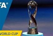 پرو؛ میزبان مسابقات جام جهانی زیر 17 سال/ تعداد سهمیه قارهها مشخص شد