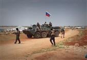 گزارش تسنیم|جزئیات توافق 5 بندی روسیه و ترکیه بر سر «تل رفعت»؛ مسکو چگونه حضور خود در حلب را تثبیت میکند؟