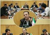 احزاب و تشکلهای سیاسی استان ایلام باید در مدار قانون فعالیت کنند