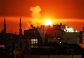 اذعان صهیونیستها به معادله جدید حماس در برابر موشکباران غزه