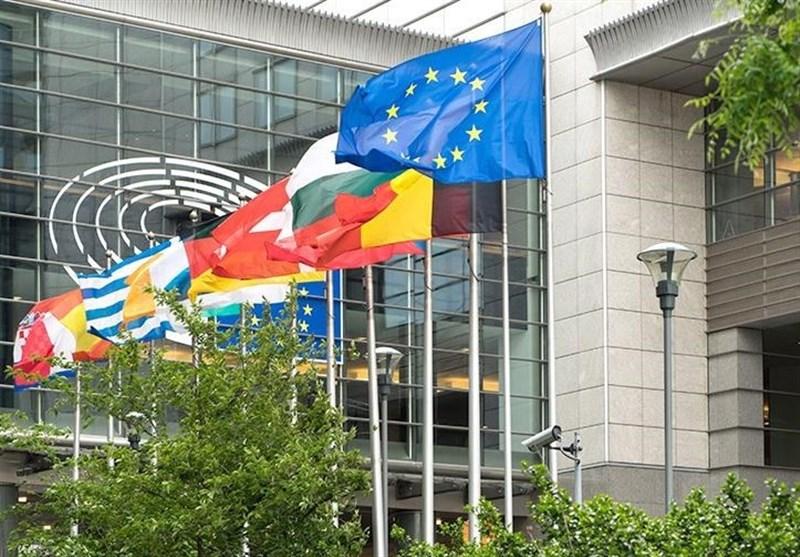 برلین: آلمان و اروپا ایجاد سیستم پرداختی برای ایران را بررسی میکنند