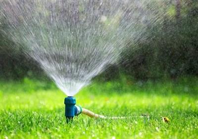 22 میلیون تومان برای تجهیز هر هکتار اراضی دیم به سیستمهای نوین آبیاری پرداخت میشود