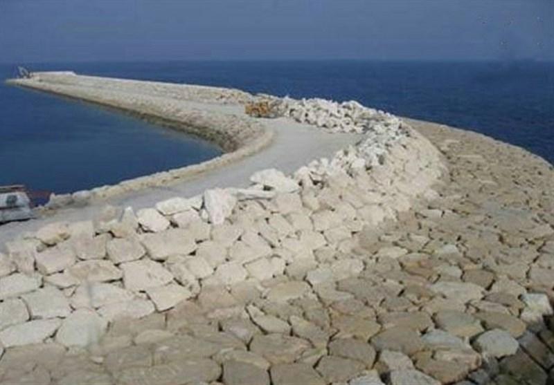 بوشهر|25 موجشکن توسط منطقه دوم دریایی سپاه ساخته میشود